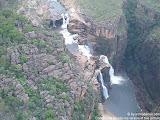nomad4ever_australia_darwin_CIMG1897.jpg