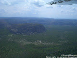 nomad4ever_australia_darwin_CIMG1919.jpg
