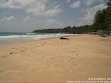 nomad4ever_thailand_phuket_CIMG0163.jpg