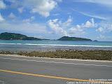 nomad4ever_thailand_phuket_CIMG0219.jpg