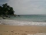 nomad4ever_thailand_phuket_CIMG0078.jpg