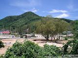 nomad4ever_thailand_phuket_CIMG0151.jpg