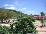 nomad4ever_thailand_phuket_CIMG0152.jpg