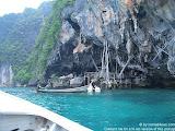 nomad4ever_thailand_koh_phi_phi_CIMG1396.jpg
