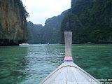 nomad4ever_thailand_koh_phi_phi_CIMG1399.jpg