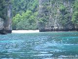 nomad4ever_thailand_koh_phi_phi_CIMG1406.jpg