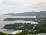 nomad4ever_thailand_phuket_CIMG0308.jpg