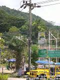 nomad4ever_thailand_phuket_CIMG0969.jpg