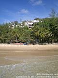 nomad4ever_thailand_phuket_CIMG0983.jpg