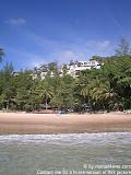 nomad4ever_thailand_phuket_CIMG0989.jpg