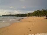 nomad4ever_thailand_phuket_CIMG1004.jpg