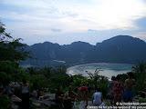 nomad4ever_thailand_koh_phi_phi_CIMG1431.jpg