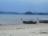 nomad4ever_thailand_krabi_CIMG0240.jpg