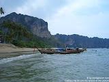nomad4ever_thailand_krabi_CIMG0275.jpg