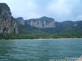 nomad4ever_thailand_krabi_CIMG0292.jpg