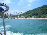nomad4ever_thailand_krabi_CIMG0344.jpg