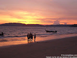 nomad4ever_thailand_krabi_CIMG0397.jpg