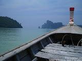 nomad4ever_thailand_koh_phi_phi_CIMG1379.jpg