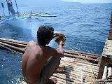 nomad4ever_philippines_palawan_nagtoban_CIMG2133.jpg