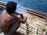 nomad4ever_philippines_palawan_nagtoban_CIMG2134.jpg