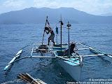 nomad4ever_philippines_palawan_nagtoban_CIMG2137.jpg