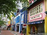 nomad4ever_singapore_IMG_2487.jpg