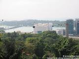 nomad4ever_singapore_IMG_2504.jpg