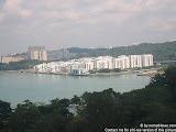 nomad4ever_singapore_IMG_2525.jpg