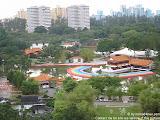 nomad4ever_singapore_IMG_2604.jpg
