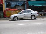 nomad4ever_singapore_IMG_2677.jpg