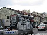 nomad4ever_singapore_IMG_2694.jpg