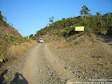 nomad4ever_philippines_palawan_nagtoban_CIMG2168.jpg