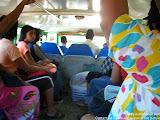nomad4ever_philippines_palawan_nagtoban_CIMG2169.jpg
