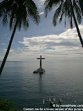 nomad4ever_philippines_camiguin_CIMG0437.jpg