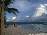 nomad4ever_philippines_boracay_CIMG0465.jpg