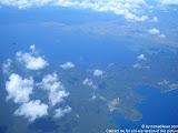 nomad4ever_philippines_boracay_CIMG0575.jpg
