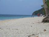 nomad4ever_philippines_boracay_CIMG0596.jpg