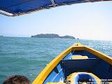 nomad4ever_malaysia_pulau_rawa_IMG_0939.jpg