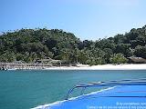nomad4ever_malaysia_pulau_rawa_IMG_0942.jpg