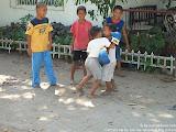nomad4ever_philippines_bantayan_CIMG2392.jpg