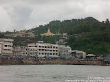 nomad4ever_myanmar_ranong_CIMG1071.jpg