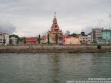 nomad4ever_myanmar_ranong_CIMG1078.jpg