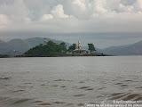 nomad4ever_myanmar_ranong_CIMG0270.jpg