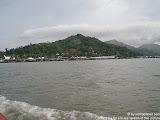 nomad4ever_myanmar_ranong_CIMG0276.jpg