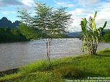 nomad4ever_laos_vang_vien_CIMG0696.jpg