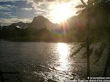 nomad4ever_laos_vang_vien_CIMG0701.jpg