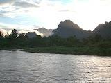 nomad4ever_laos_vang_vien_CIMG0706.jpg