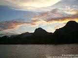 nomad4ever_laos_vang_vien_CIMG0712.jpg