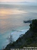 nomad4ever_malaysia_pulau_rawa_IMG_0953.jpg