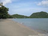 nomad4ever_malaysia_langkawi_IMG_1141.jpg